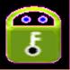 即、画面ロック設定アプリ「ふくロック」 - Androidアプリ