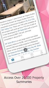 Land   Real Estate Super App 3.389 Screenshots 4