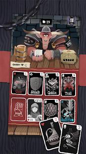 Card Crawl screenshots 3