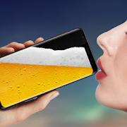 Beer Simulator - iBeer