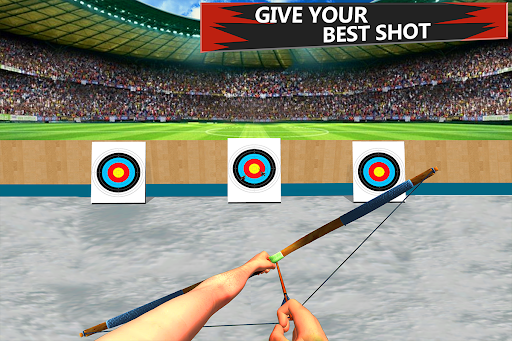 World Sports Events screenshots 17