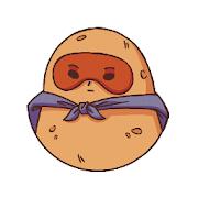 Mood Potatoes - Mood Tracker | Mental Health Diary