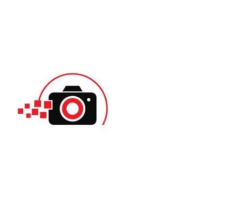 Photography Logo Maker 1.8 screenshots 1