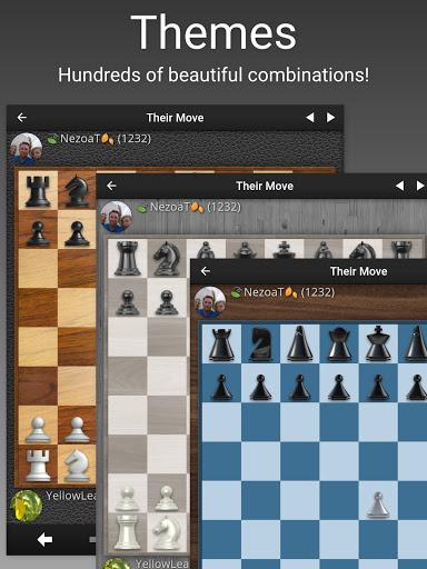 SocialChess - Online Chess apkdebit screenshots 24
