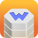 Word Tower - A Word Game - Androidアプリ