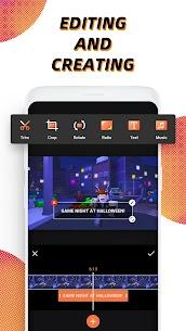 Screen Recorder, Video Recorder – Vidma Recorder 2