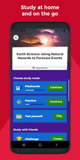 Kahoot! Play & Create Quizzes 4.3.6 Screenshots 6