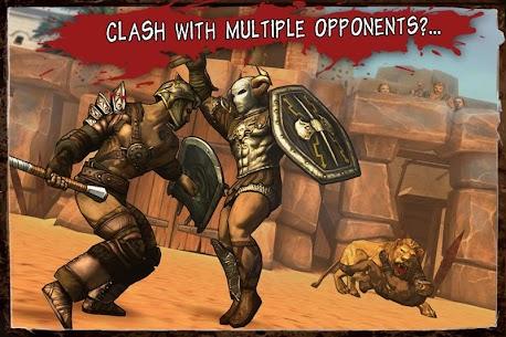 Baixar I, Gladiator Última Versão – {Atualizado Em 2021} 3
