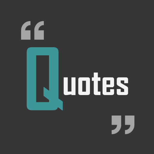 Quotes Creator Apps On Google Play