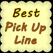 best pick up lines
