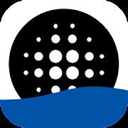 Maritime Buoyage System