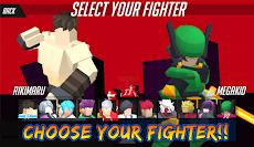 Vita Fightersのおすすめ画像1