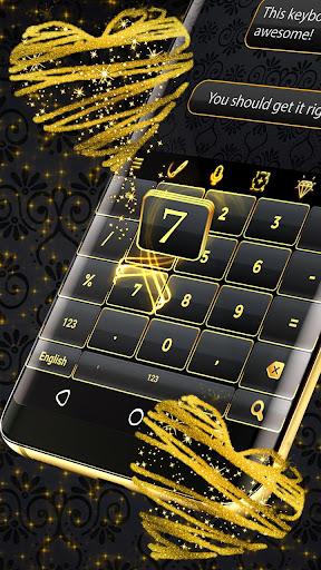 Keyboard 2021 New Version apktram screenshots 6