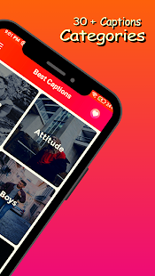 Best Captions for Photos - Caption and Hashtags
