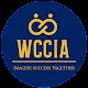 WCCIA-Connect para PC Windows