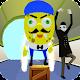 Horror Sponge Games : Granny Mod Bob para PC Windows