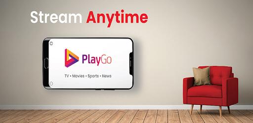 Digicel PlayGo - Apps on Google Play