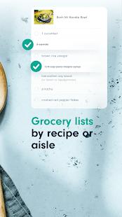 Forks Plant-Based Meal Planner