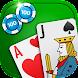 Blackjack - Androidアプリ