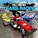 Full Contact Teams Racing