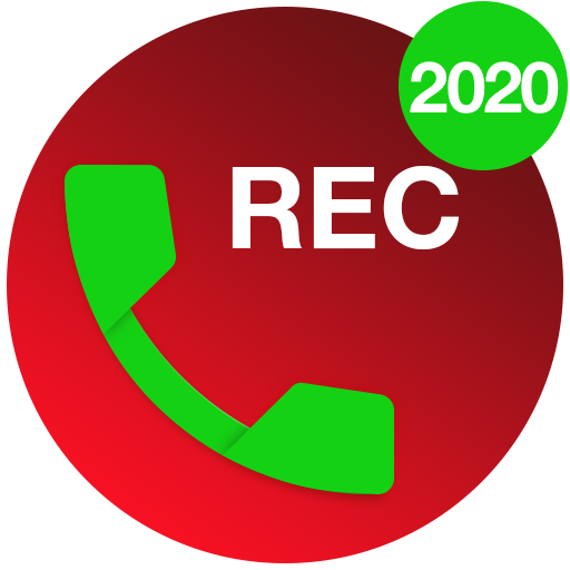 Baixar Call Recorder - Automatic Call Recorder para Android