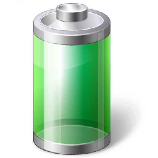 Battery Full Notification For PC Windows (7, 8, 10 and 10x) & Mac Computer
