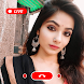 Indian Girls Video Chat - Random Video chat