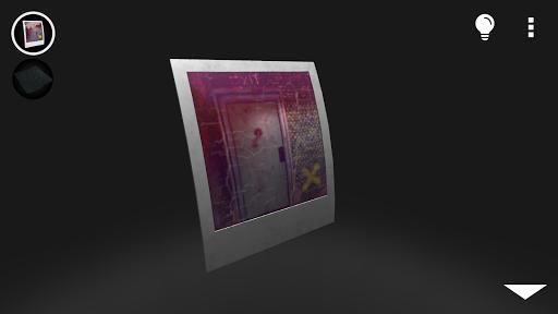 Laqueus Escape 1.4.14 screenshots 2