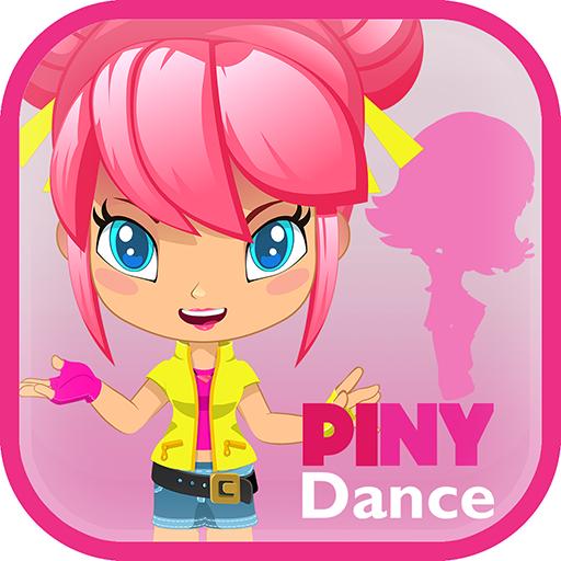 Los Mejores Juegos de Pinypon Gratis