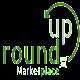 Roundup Delivery für PC Windows
