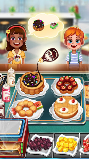 Hi Cooking 12.0.5017 screenshots 5