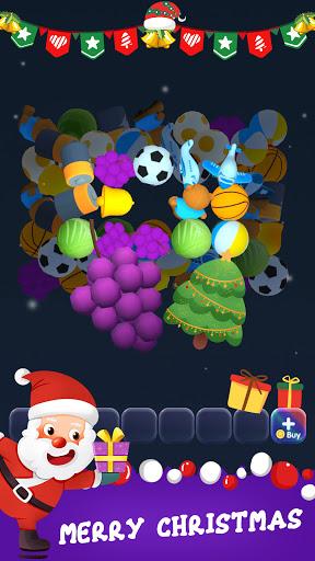 Match Fun 3D 1.5.0 screenshots 5