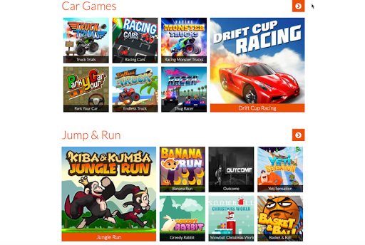 Taco Bell Coupons Deals TacoBell & 100's of Games 1.0 screenshots 6