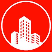 Concrete Club
