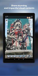 Download #time by Enlaps For PC Windows and Mac apk screenshot 14