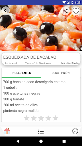 Foto do Healthy Recipes