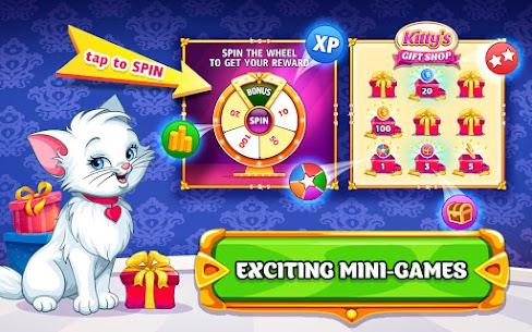Wizard of Bingo Apk Download, NEW 2021 4