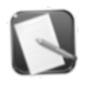 Free Hand Note Lite - Androidアプリ