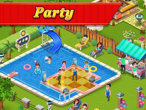 Star Chefu2122 : Cooking & Restaurant Game 2.25.18 screenshots 12