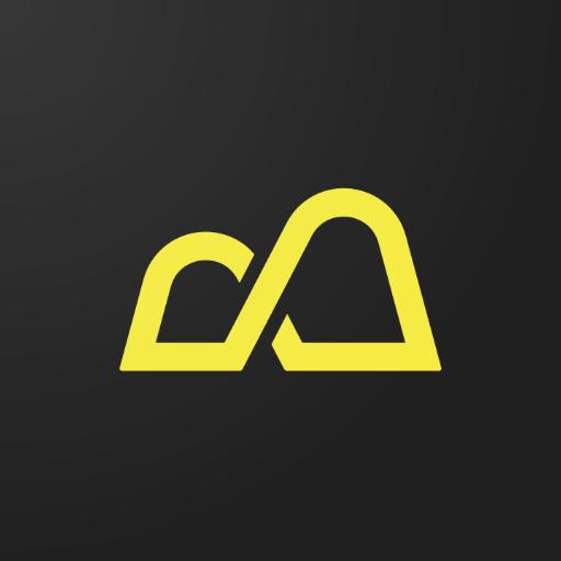 BKOOL Cycling icon