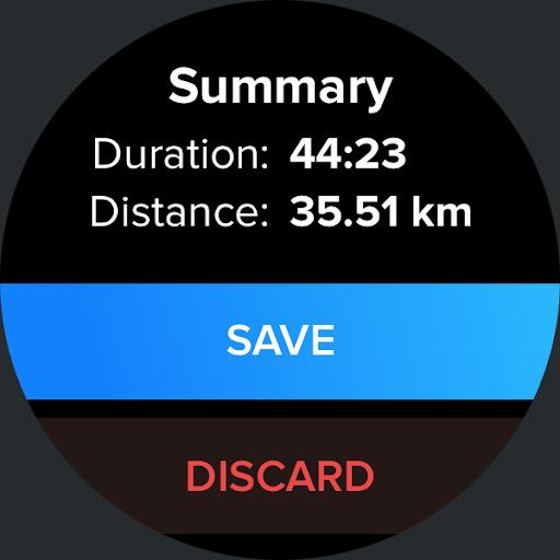 Bikemap - Your Cycling Map & GPS Navigation screenshots 12