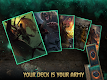 screenshot of GWENT: The Witcher Card Game