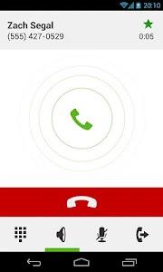 SendHub - Business SMS 4.5.9