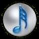 Random Ringtones - Androidアプリ