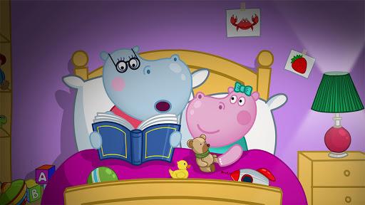 Bedtime Stories for kids screenshots 11