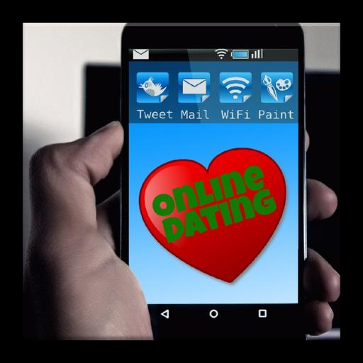dating site- ul casatorit oameni