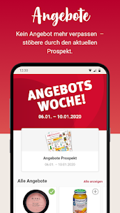 Rossmann – Coupons & Angebote 4