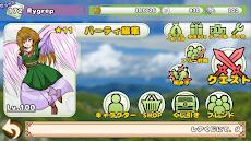 エルファイト - 2D格闘アクションゲーム -のおすすめ画像3
