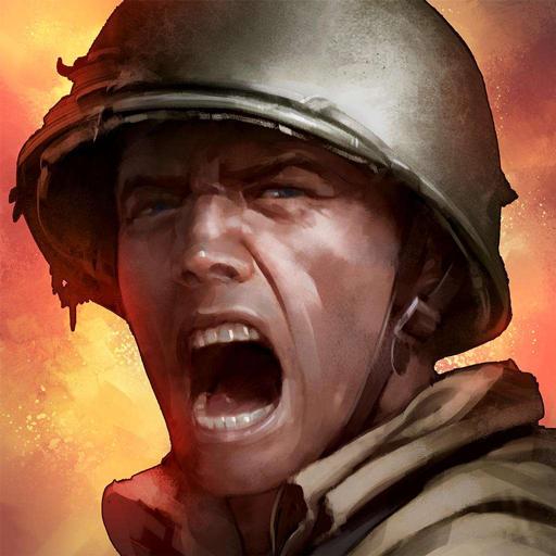 Baixar War 2 Victory para Android