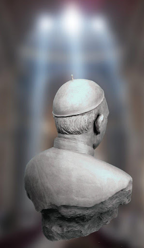 Pope Francis For PC Windows (7, 8, 10, 10X) & Mac Computer Image Number- 8